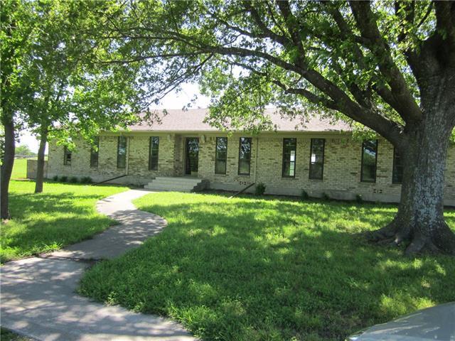 Photo of 2802 FM 36 S  Caddo Mills  TX