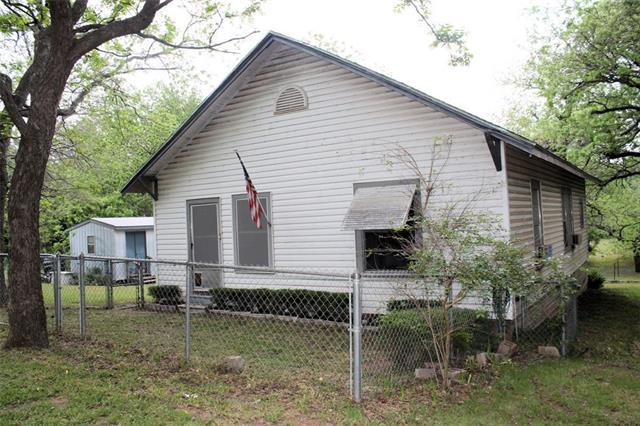 Photo of 1246 County Road 315  Glen Rose  TX