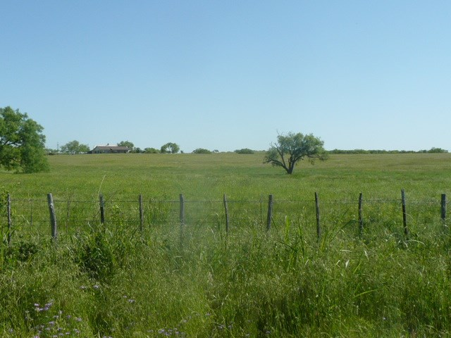 4580 Bear Creek Road Aledo, TX 76008