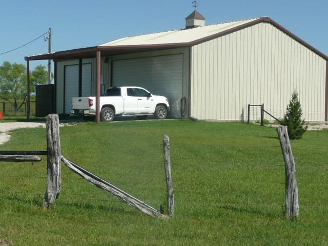 4580 Bear Creek Road - photo 34