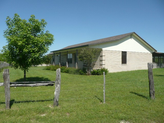 4580 Bear Creek Road - photo 35