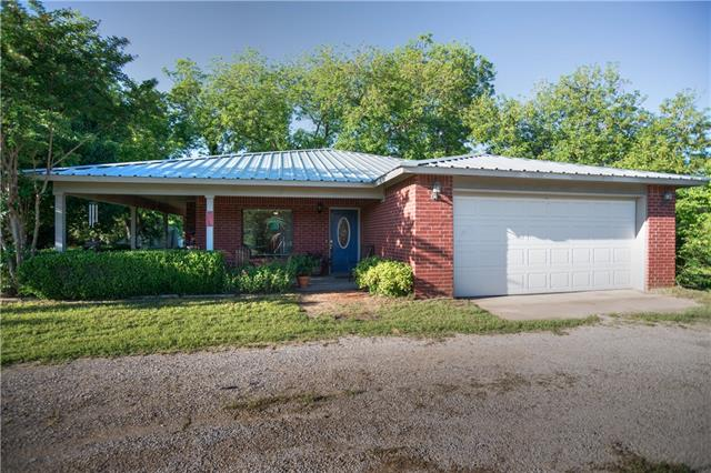 Photo of 804 W Blackjack Street  Dublin  TX