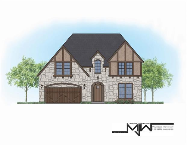 Photo of 2704 Mount View Drive  Farmers Branch  TX
