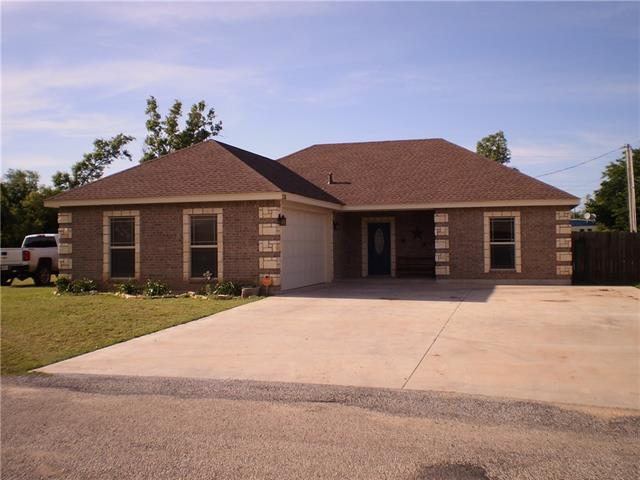 Photo of 126 Yucca Drive  Clyde  TX