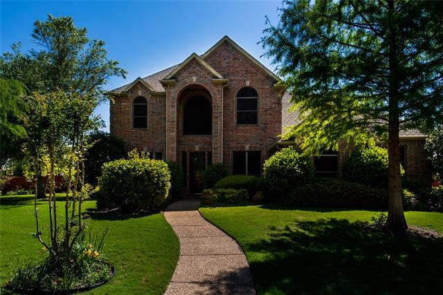 328 New Hope Rd, Sunnyvale, TX 75182