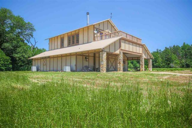 Photo of 703 County Road 1124  Daingerfield  TX