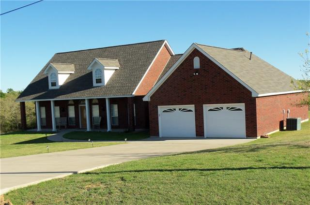 Photo of 494 Silver Leaf Drive  Sunset  TX