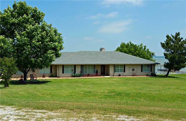720 Se County Road 3122, Corsicana, TX 75109