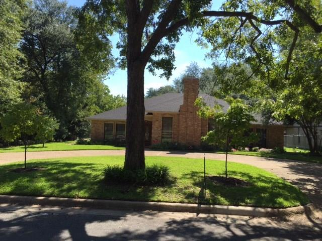 Photo of 510 3RD  Terrell  TX
