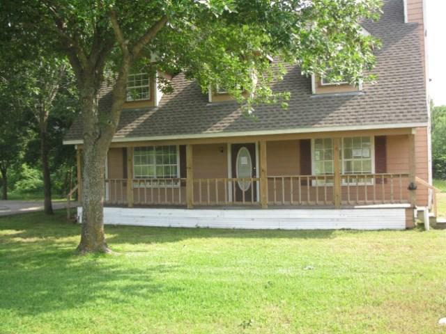133 SE County Road 3085, Corsicana, TX 75109