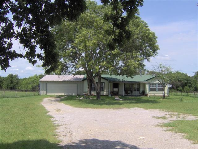 Photo of 117 County Road 265  No City  TX