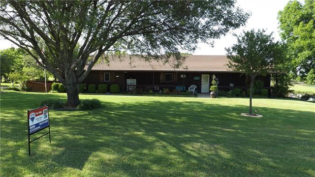 306 NW County Road 0018, Corsicana, TX 75110