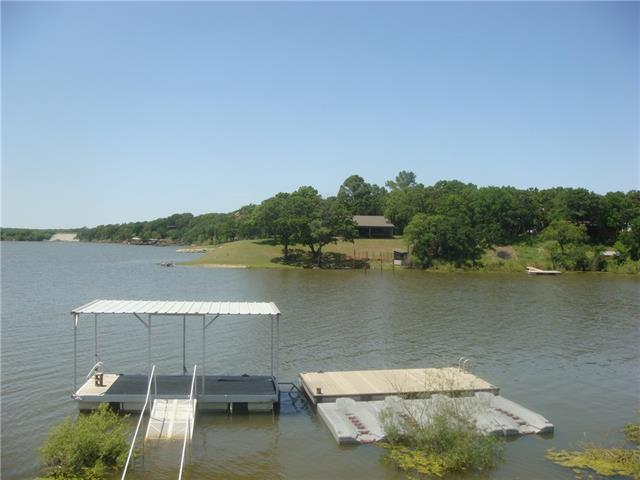Photo of 518 Bay Shore Drive  Nocona  TX