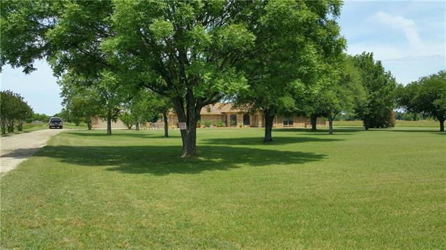 Photo of 1952 Vz County Road 3804  Wills Point  TX