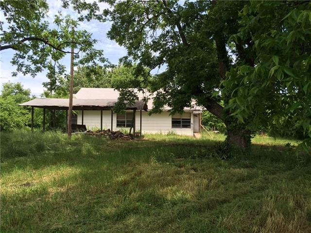 Photo of 701 State Highway 11  Wolfe City  TX