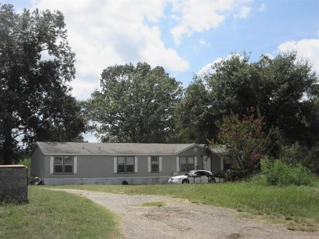 Photo of 1173 County Road 119  Carthage  TX