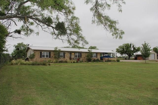 Photo of 1701 Fm 1467 S  Zephyr  TX