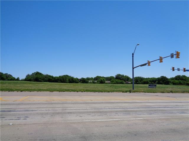 primary photo for 5720 Denton Highway, Haltom City, TX 76148, US