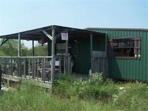 3100 Se County Road 60, Corsicana, TX 75109