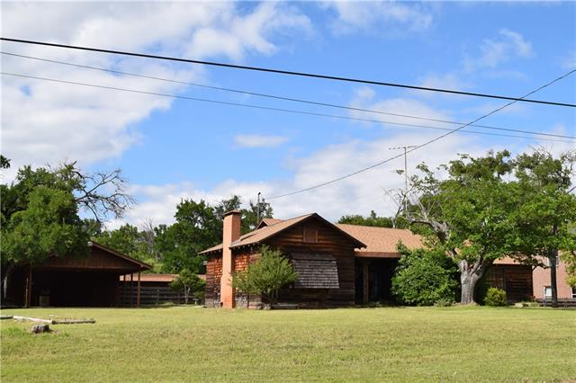 Photo of 7512 Foster Drive  Lake Worth  TX