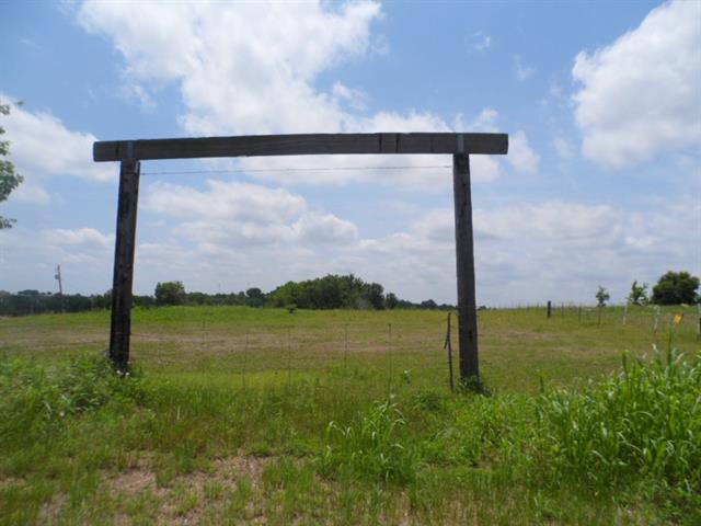 Photo of 307 Pace Road  Palmer  TX