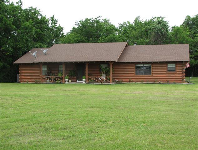 103 Se County Road 3010, Corsicana, TX 75109