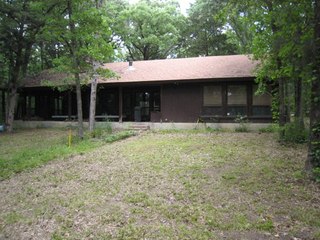 Photo of 2020 CR-3119  Greenville  TX