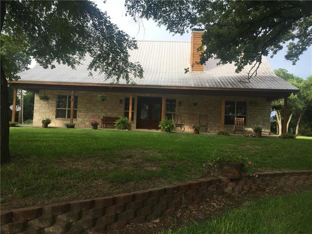 552 Vz County Road 2313, Canton, TX 75103