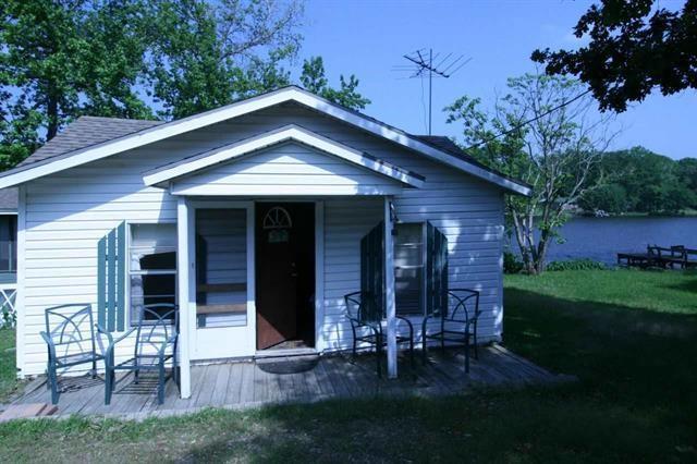 Photo of 456 Omaha  Omaha  TX
