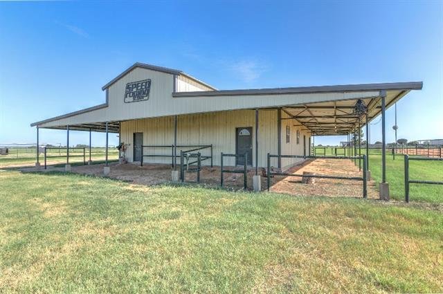 Photo of 3701 State Highway 16  De Leon  TX