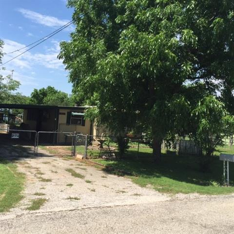 Photo of 1604 Lands End Street  Granbury  TX