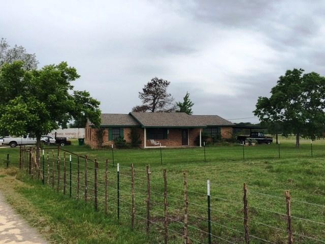 Photo of 126 Ridgecrest Street  Fairfield  TX