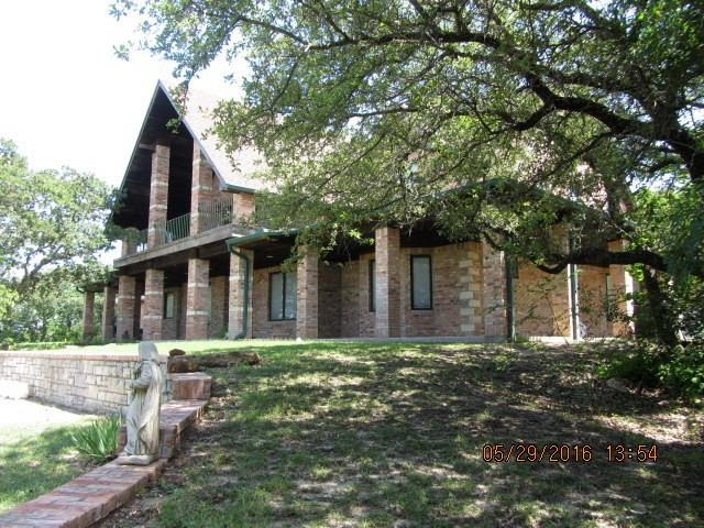 Photo of 23655 County Road 487  Rising Star  TX