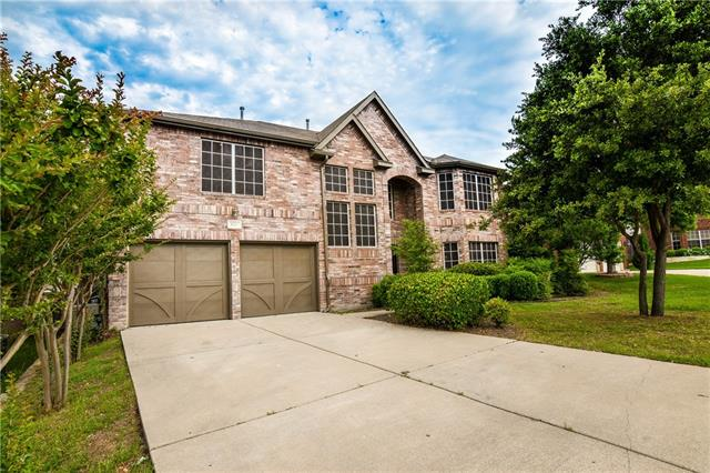 Photo of 8337 Southern Prairie Drive  Fort Worth  TX