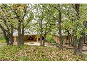 Photo of 3829 Sunnyview Lane  Flower Mound  TX