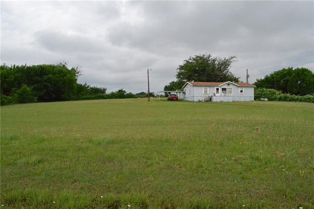 Photo of 9292 S Fm 51  Boyd  TX