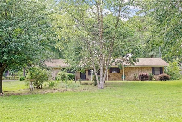 Photo of 17862 Susies Point  Troup  TX