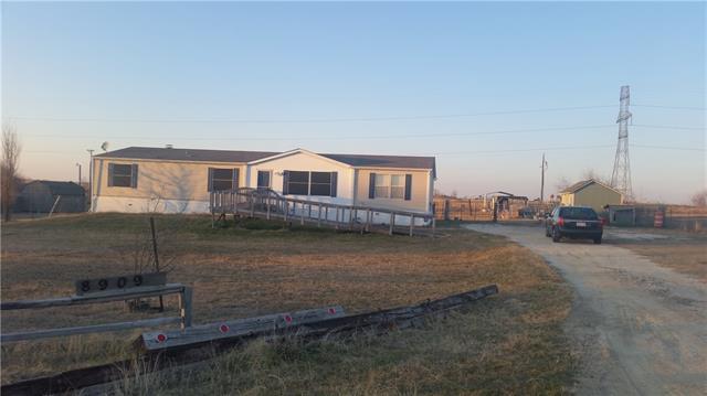 Photo of 8909 County Road 109  Alvarado  TX