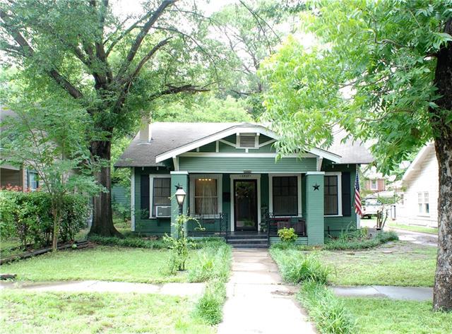 1514 W Park Ave, Corsicana, TX 75110