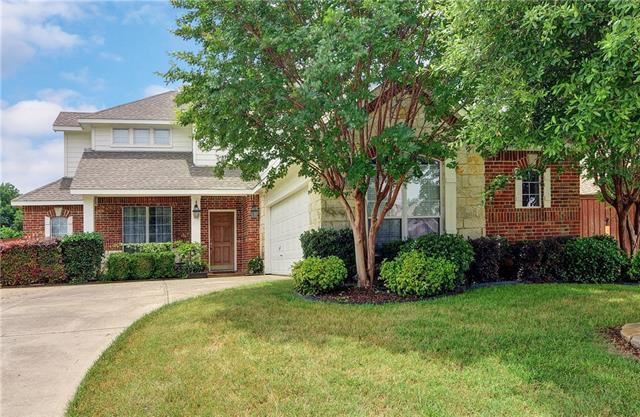 205 Raintree Ct, Rockwall, TX 75087