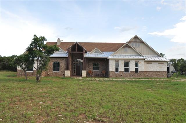 Photo of 200 Single Oak Lane  Santo  TX