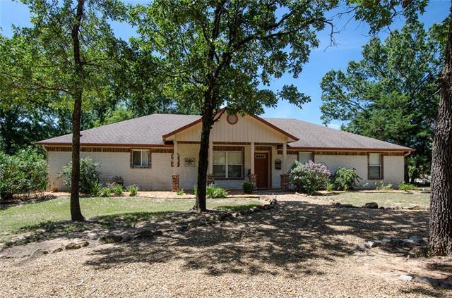 Photo of 924 SE County Road 2230f  Corsicana  TX