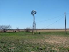 487 County Road 405, Merkel, TX 79536