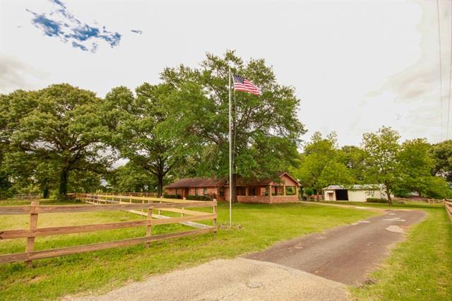Photo of 14192 County Road 431  Tyler  TX