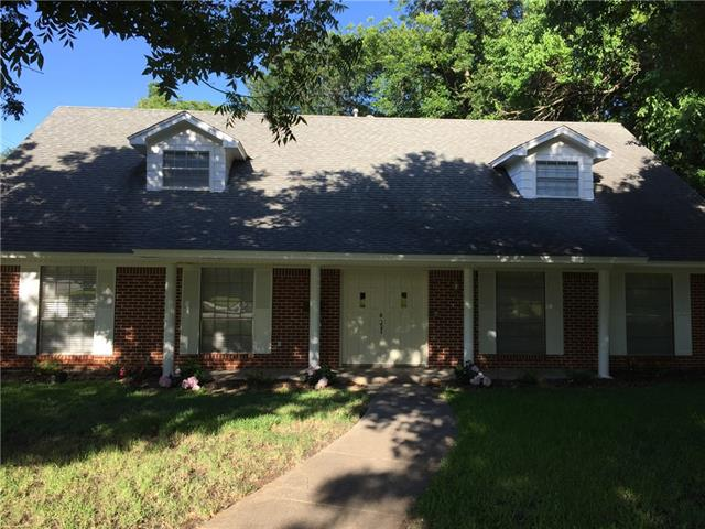 Photo of 102 Willowbrook Drive  Duncanville  TX