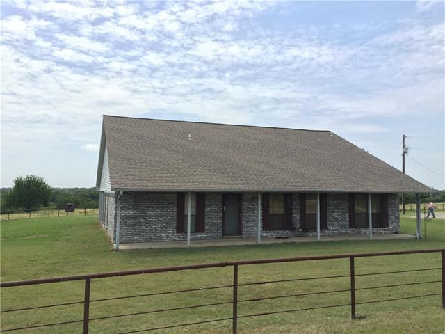 Image of  for Sale near Bonham, Texas, in Fannin County: 130 acres