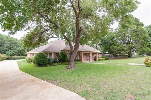 Photo of 500 Lake Meadows Drive  Rockwall  TX