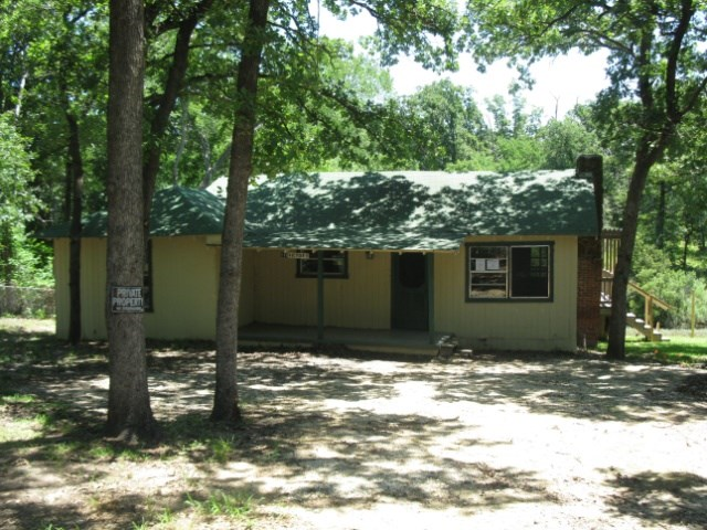 Photo of 118 Victory Drive  Mabank  TX