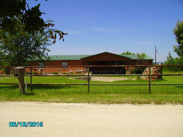Photo of 2385 Highway 2861  Comanche  TX