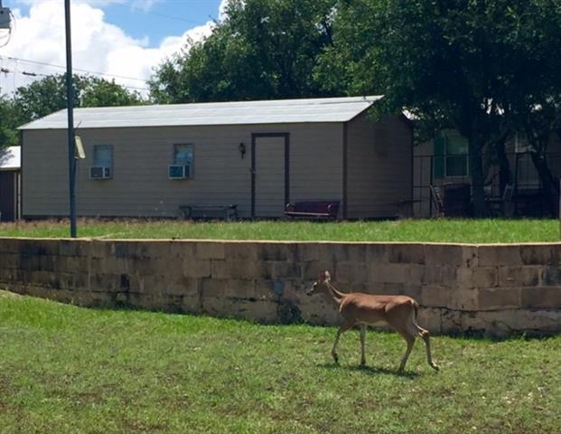 Photo of 655 Chippewa Drive  May  TX